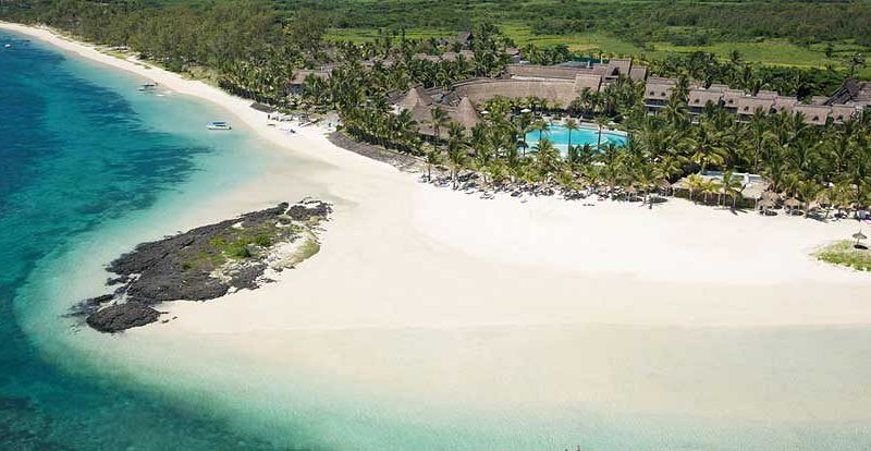 Mauritius Beaches: The Best Beaches in Mauritius