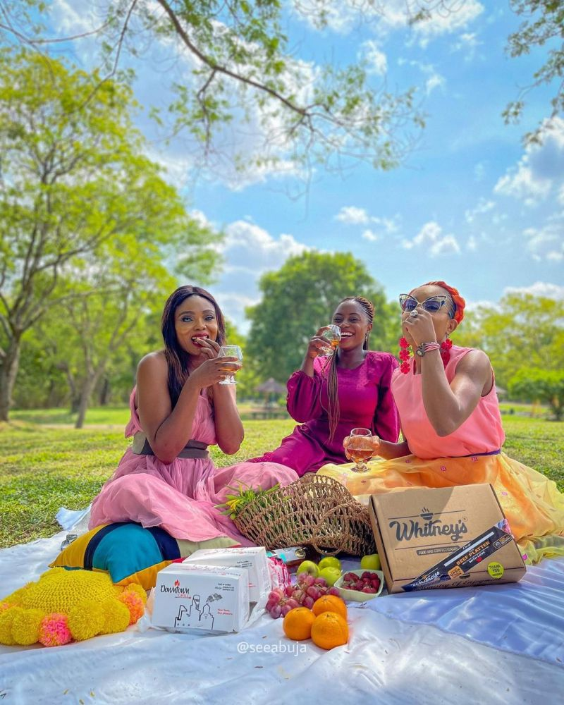 Things To Do On A Weekend In Abuja