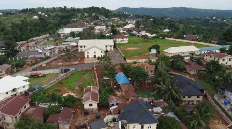 10 Reasons Why You Should Visit Ugbo