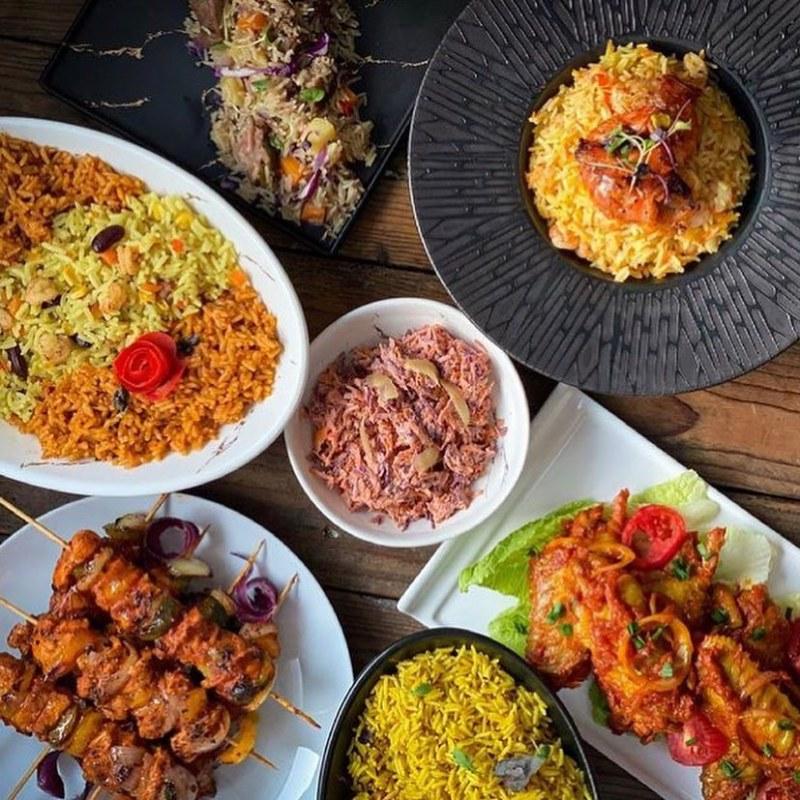 Reddish Chronicles: Best Culinary School In Nigeria