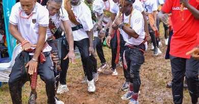 The Significance of Ugbo Aju Festival