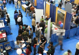 careerfair - 300x210