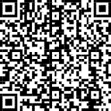 PayPal QR Code for Food for Walk