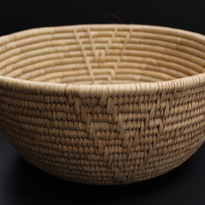 Baskets: Large