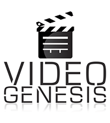 Uncategorized software digital product review video genesis review outstanding full instant access to the video genesis training portal with 100 in depth training videos to create videos that look malvernweather Gallery