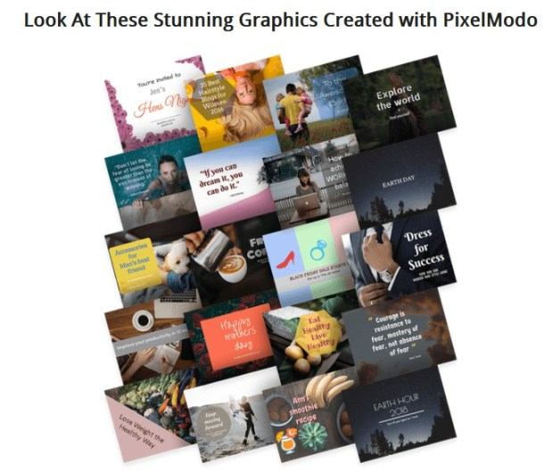 Pixelmodo Pro Graphics Design Software Oto Jvzoo Research