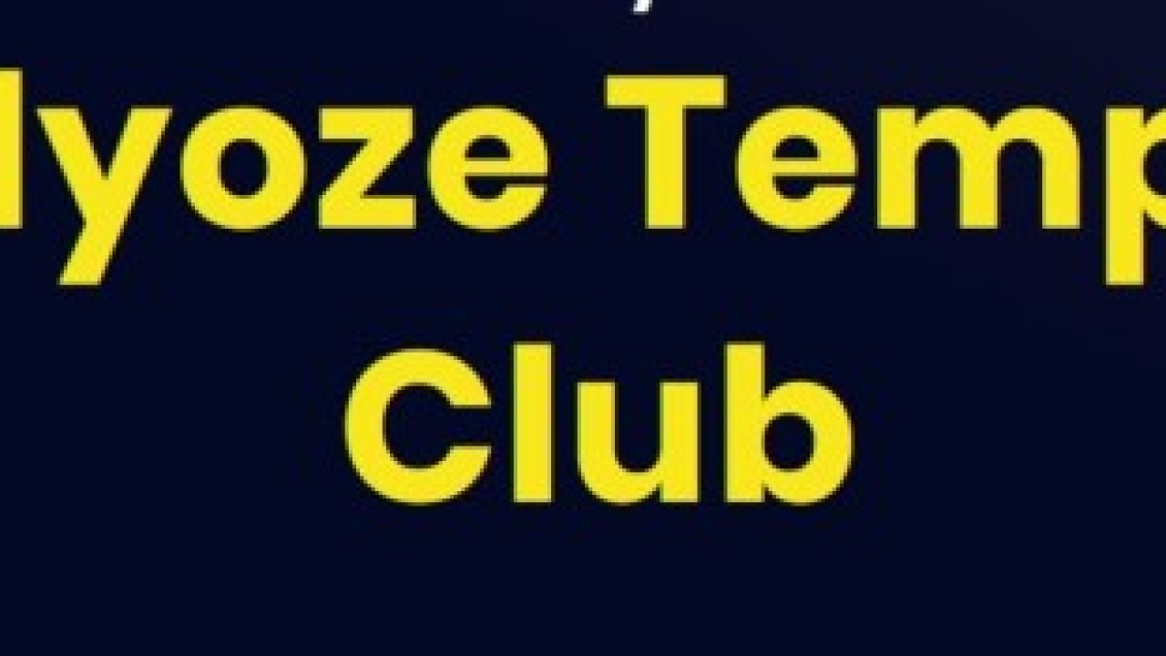 Viddyoze 3 0 Template Club Upgrade OTO Pro | JVZOO RESEARCH