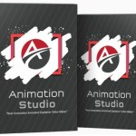 AnimationStudio Deluxe Upgrade OTO Software by Todd Gross Review – Best Premium Upsell #1 AnimationStudio PRO Animated Explainer Video Maker App Software Get Double Features And Double The Profits With Unlock Hidden Features Worth Over $5,000 Such As TWO Animated Explainer Video Templates, 10 Additional Explainer Video Templates And More