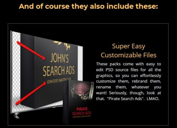 2019 Signature Series PLR Library And OTO by Steven Alvey
