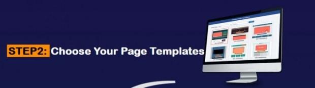 InterFunnels Sales Funnel Builder Software by Pat Flanagan