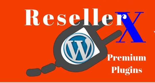 ReSeller X Premium WordPress Plugins by Wise Innovations