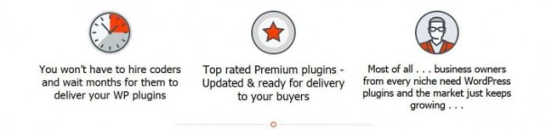 ReSeller X Premium WordPress Plugins by Wise Innovations