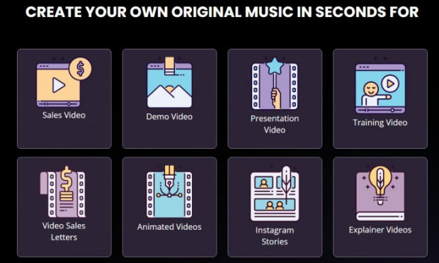 MusicMan Software by Jai Sharma Rahul Gupta 1