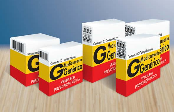 Brasil venderá medicamentos genéricos para a Venezuela