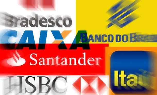 Sistema bancário brasileiro mudará com venda do HSBC