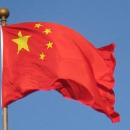 Brave radiografia das transformações na China