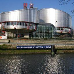 Corte Europeia de Direitos Humanos julga caso Jean Charles