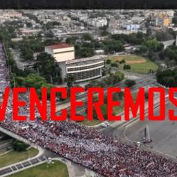 Vídeo mostra como o bloqueio dos EUA é uma guerra contra Cuba