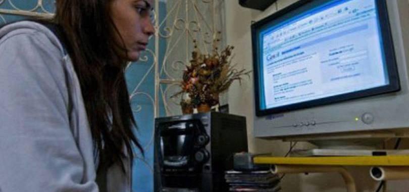 Cuba anuncia 35 zonas com wifi gratuito em todo o país