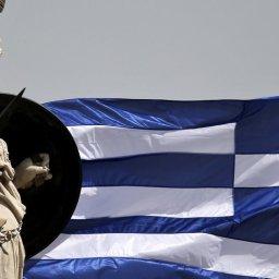 Primeiro-ministro grego surpreende ao participar de Fórum Econômico Internacional de São Petersburgo