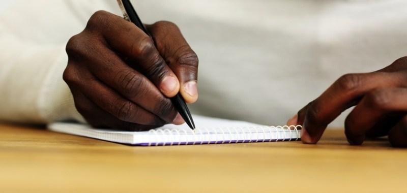 Nota da Associação dos Magistrados Brasileiros (AMB) sobre cotas para negros