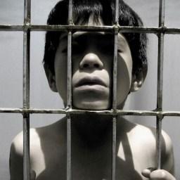 Redução da maioridade penal: governo reafirma posição contrária