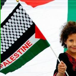 """Palestina pede à ONU a inclusão de Israel na """"lista da vergonha"""""""