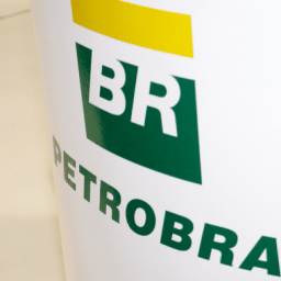 Banco da China concede financiamento US$ 1,5 bilhão à Petrobras