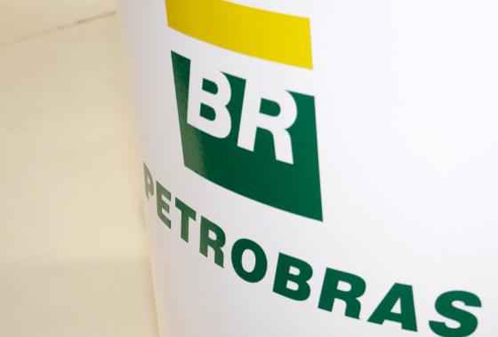 Petrobras bate recorde de produção de petróleo e gás
