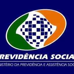 Jurisprudência sobre benefícios previdenciário reunidas pelo STJ