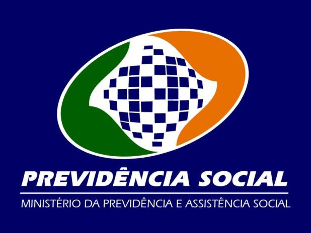previdenciasocial