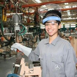 Abimaq prevê demissão de 150 mil trabalhadores se desoneração acabar