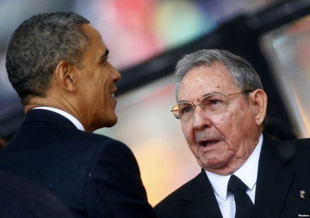 Obama-com-Castro-Reuters