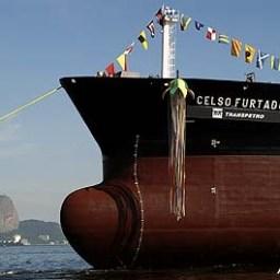 O Brasil precisa de prioridade para a indústria naval