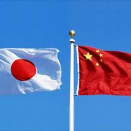 China abre exposição para lembrar vitória sobre o Japão na Segunda Guerra Mundial
