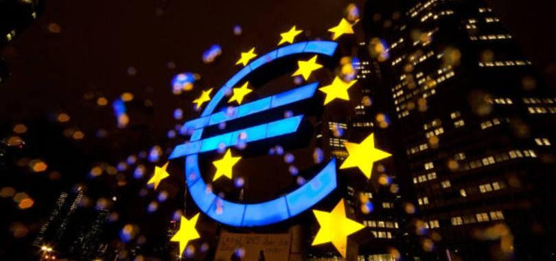 Europa está dominada por instituições não eleitas pelo povo