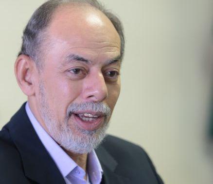 Inácio Arruda (PCdoB-CE): investimento em inovação tecnológica como central