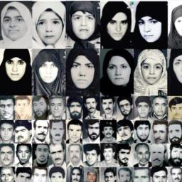 Irã não esquece crime dos EUA que matou 290 pessoas, incluindo 66 crianças