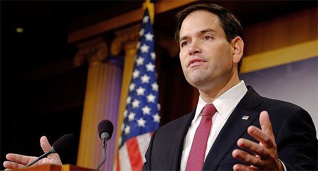 Senador republicano faz campanha nos EUA com ameaças a Cuba