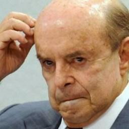 Tio de Aécio indicou Eduardo Cunha para a Petrobras, diz FHC