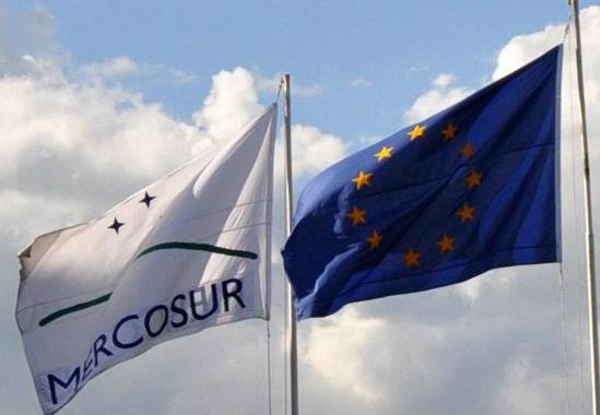 Tratado Transpacífico pressiona acordo entre Mercosul e União Européia (UE)