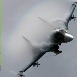 Rússia destrói bunker do Estado Islâmico