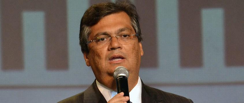 Governador Flávio Dino (PCdoB-MA) aumenta imposto sobre produtos de luxo