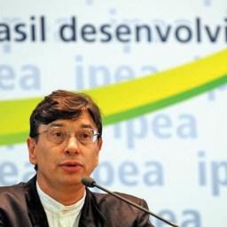 Márcio Pochmann: ajuste fiscal é a causa da recessão