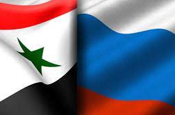 O xadrez russo na Síria
