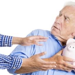 A falácia do déficit da Previdência Social