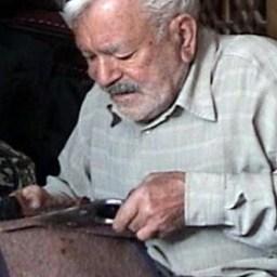 Dilemas do mundo grisalho (aposentadoria): 2 – Quem são os vagabundos?