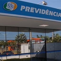 Dilemas do mundo grisalho (aposentadoria): 4 – O caminho para a privatização da Previdência