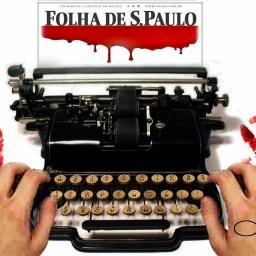 """O sítio goebbeliano que a """"Folha de S. Paulo"""" quer que seja do Lula"""