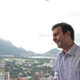 Marcelo Freixo: Impeachment, nos termos atuais, é golpe